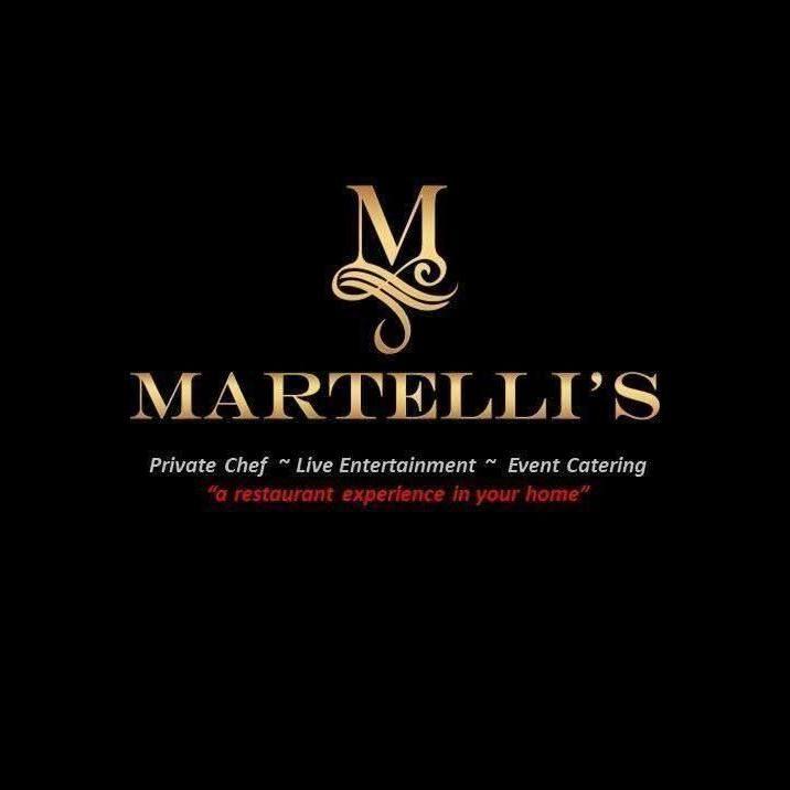 Martelli's