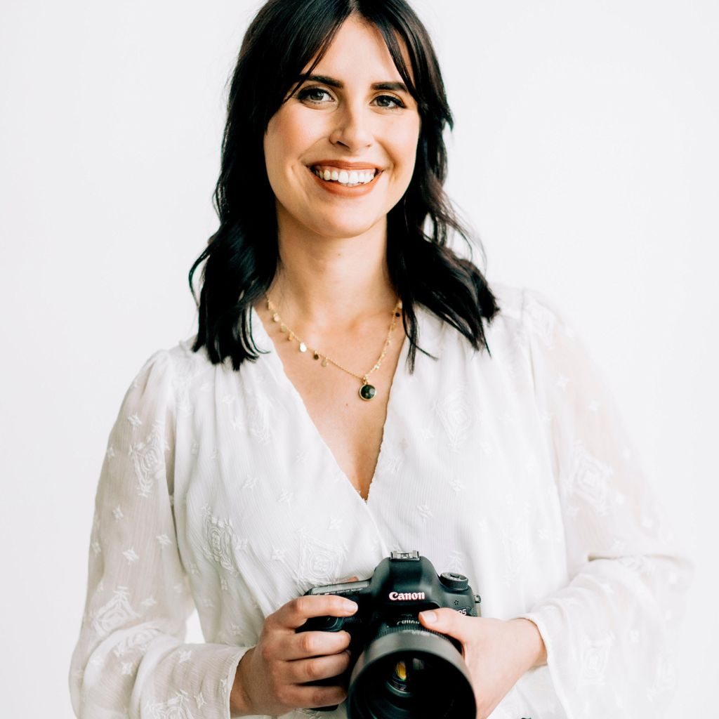 Emily Eliza Photo & Design