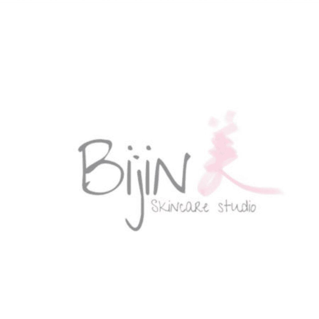 Bijin skincare studio