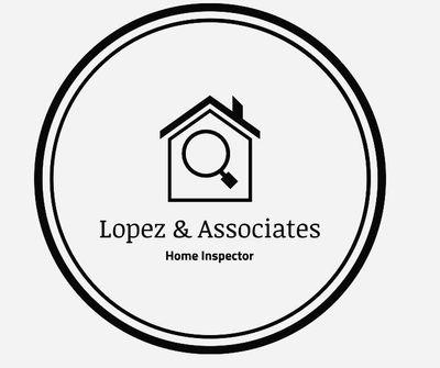 Avatar for lopez & associates