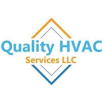 Avatar for Quality HVAC Services LLC