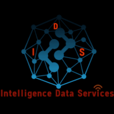 Avatar for Intelligence Data Services