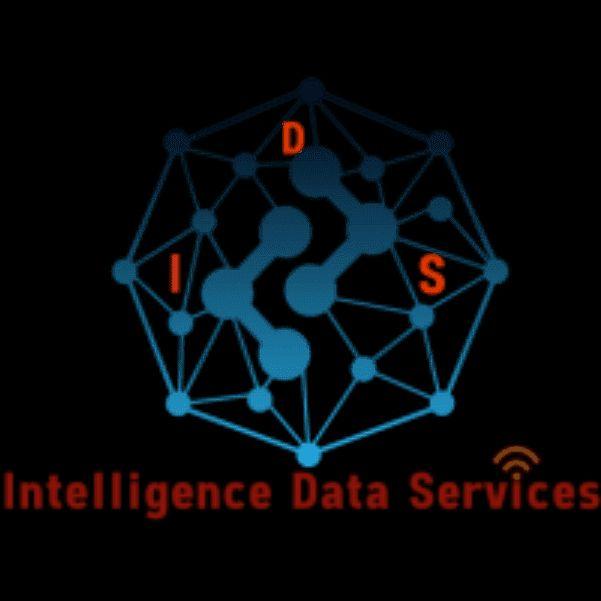 Intelligence Data Services