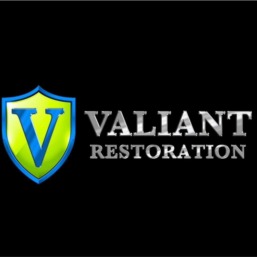 Valiant Restoration LLC