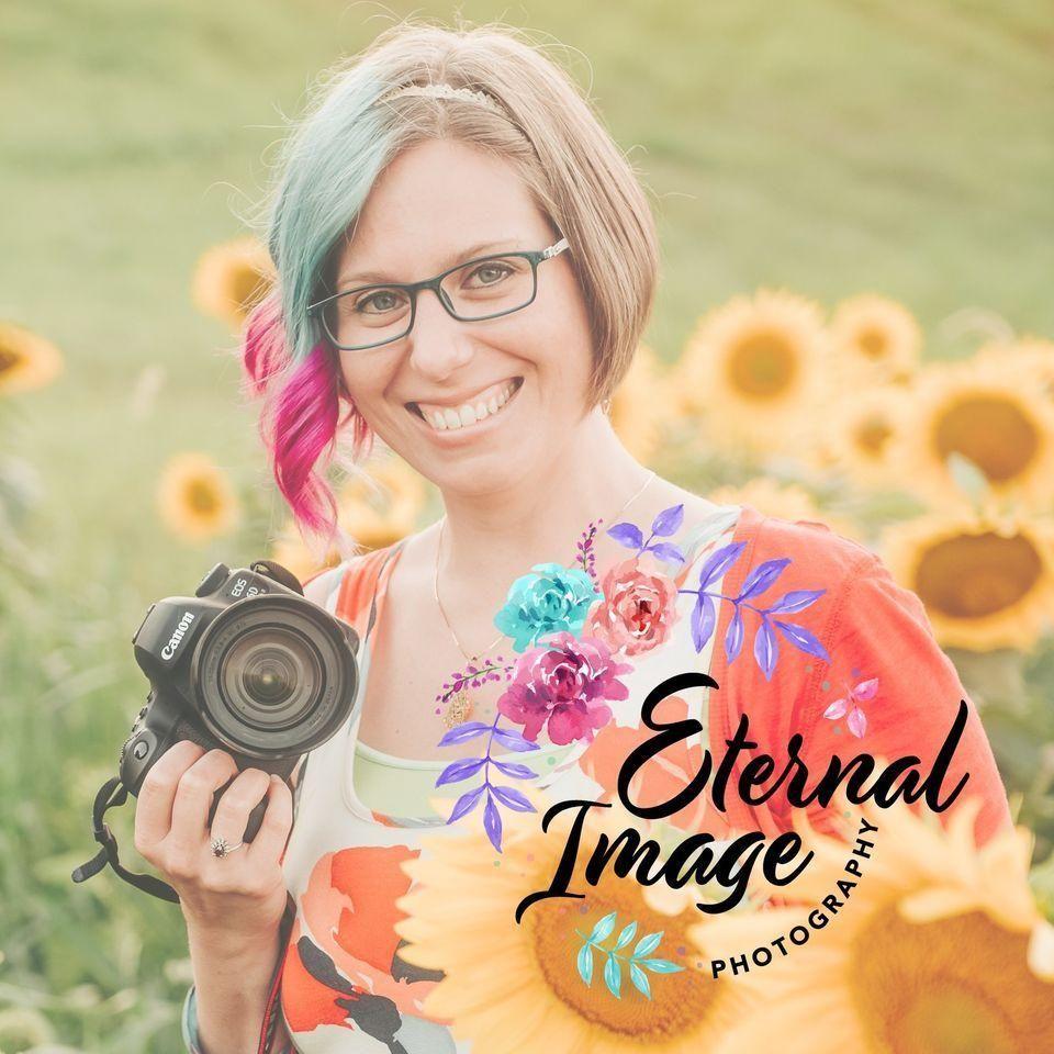 Eternal Image Photography