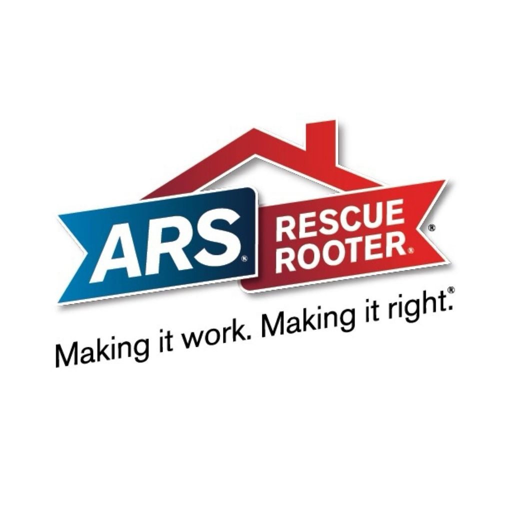 ARS / Rescue Rooter Ft. Worth