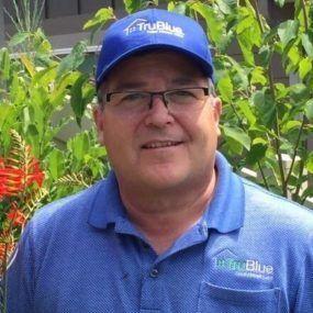 Avatar for Trublue of Greater Spokane