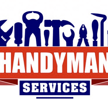 Avatar for YOUR PRO HANDYMAN