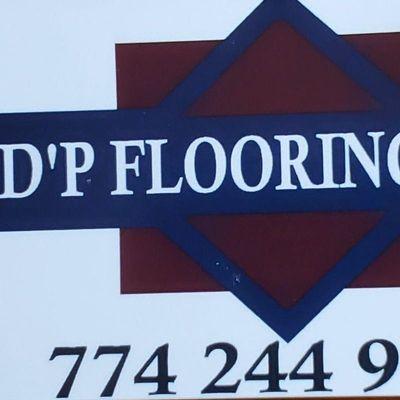 Avatar for Dp flooring inc