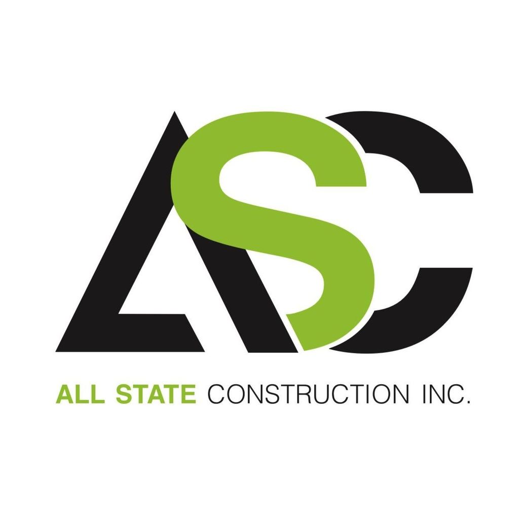 All State Construction