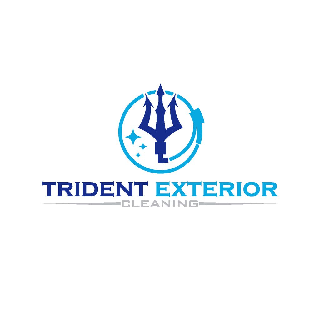 Trident Exterior Cleaning