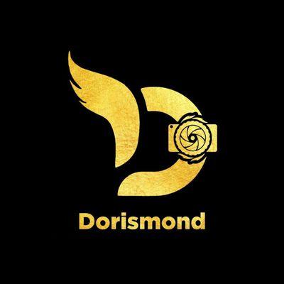 Avatar for Dorismond