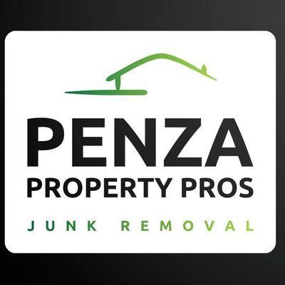 Avatar for Penza Property Pros