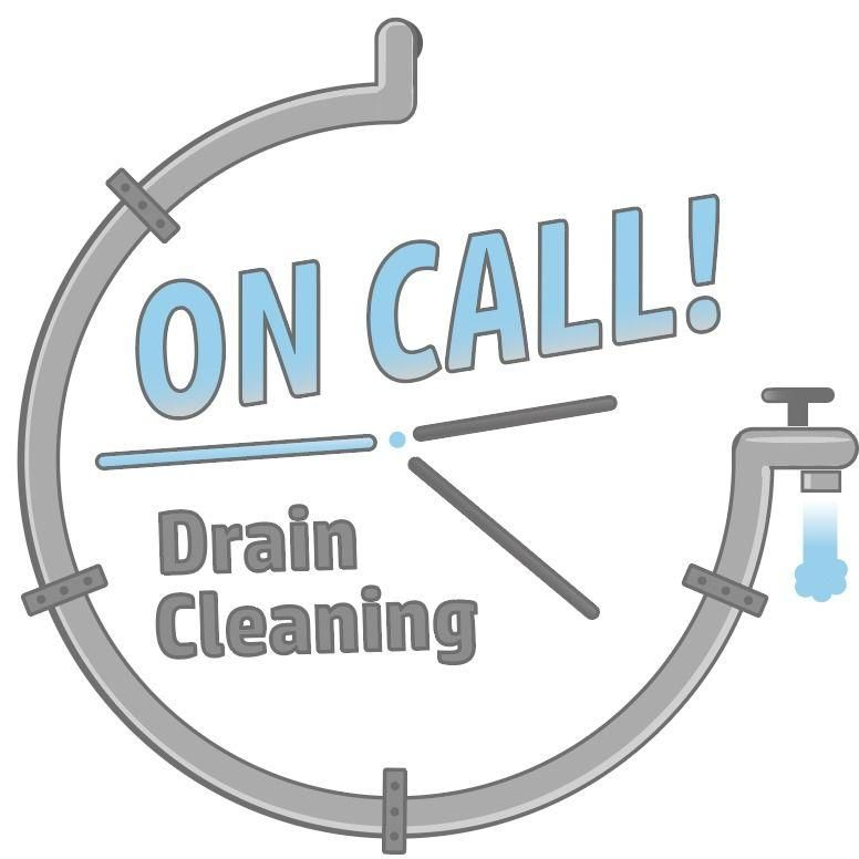 ONCALL Drain Cleaning
