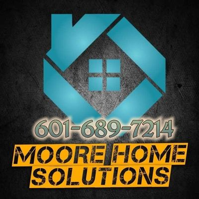 Avatar for Moore Home Solutions