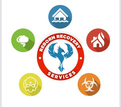 Avatar for Reborn Recovery Services