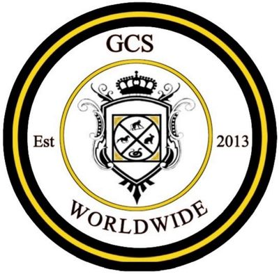 Avatar for GCS Worldwide