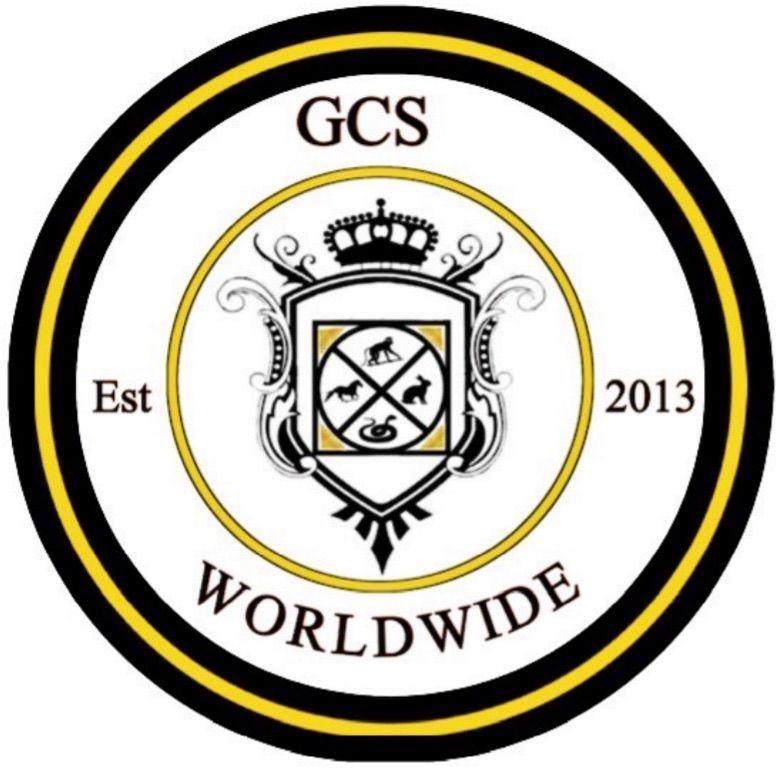 GCS Worldwide