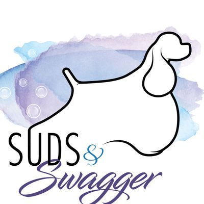 Avatar for Suds And Swagger