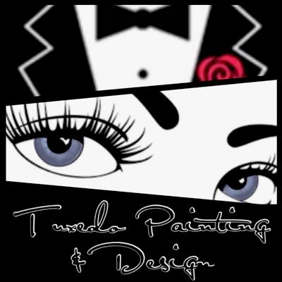 Avatar for Tuxedo Painting and Design