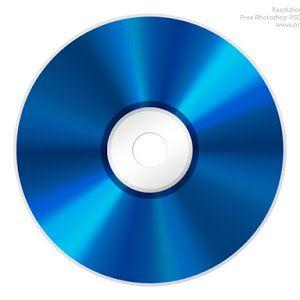 CD, DVD and Blu Ray Duplication