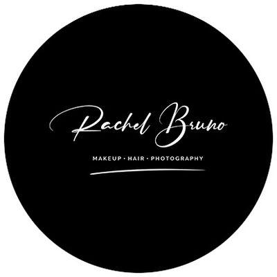 Avatar for Rachel Bruno Makeup LLC