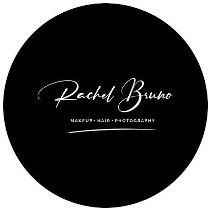 Rachel Bruno Makeup LLC