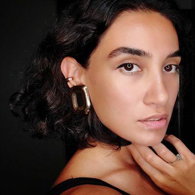 Avatar for Salomé Avsa