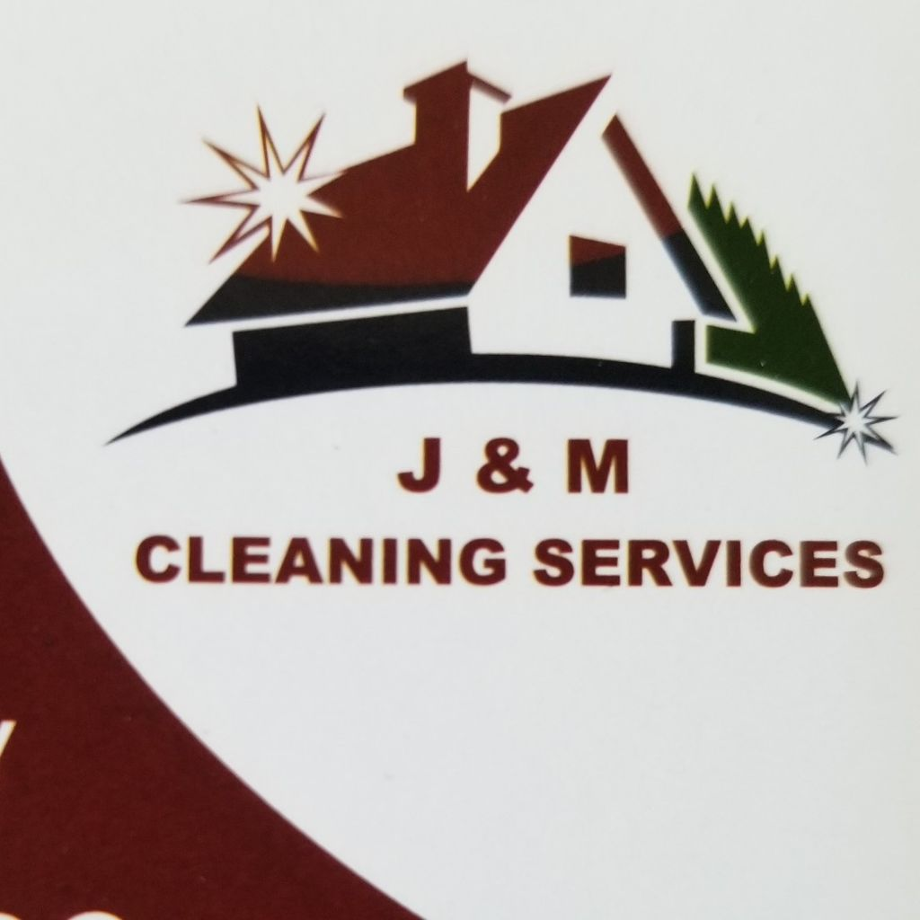 J&M CLEANING SERVICES