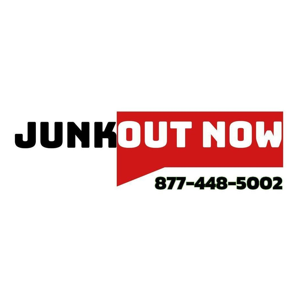 JUNK OUT NOW LLC