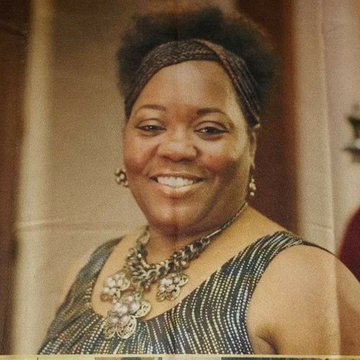 Carol J Underwood Notary and Wedding Officiant