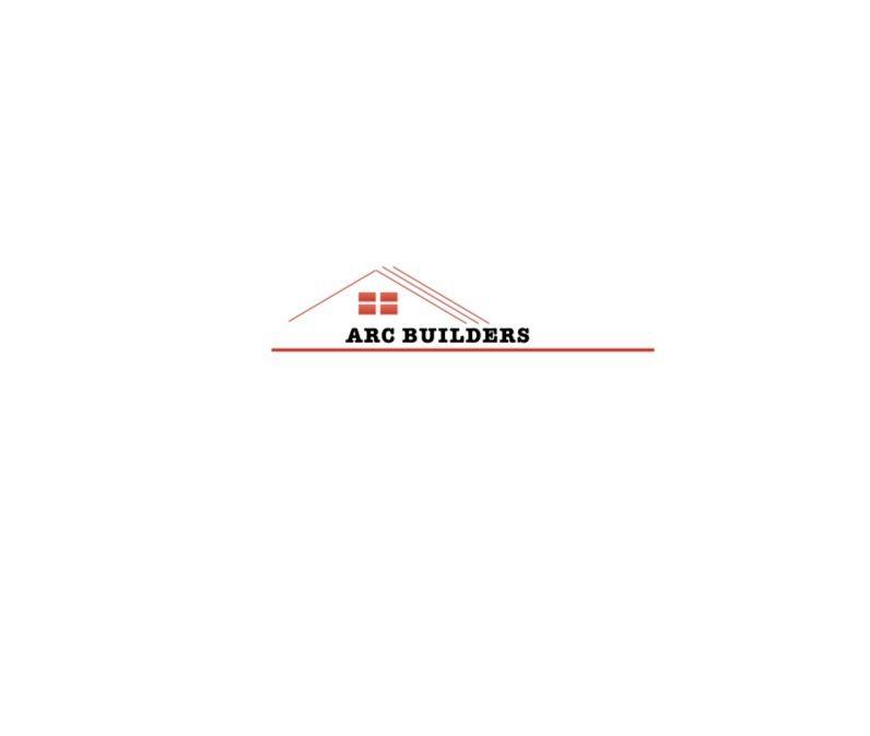 ARC Builders Inc