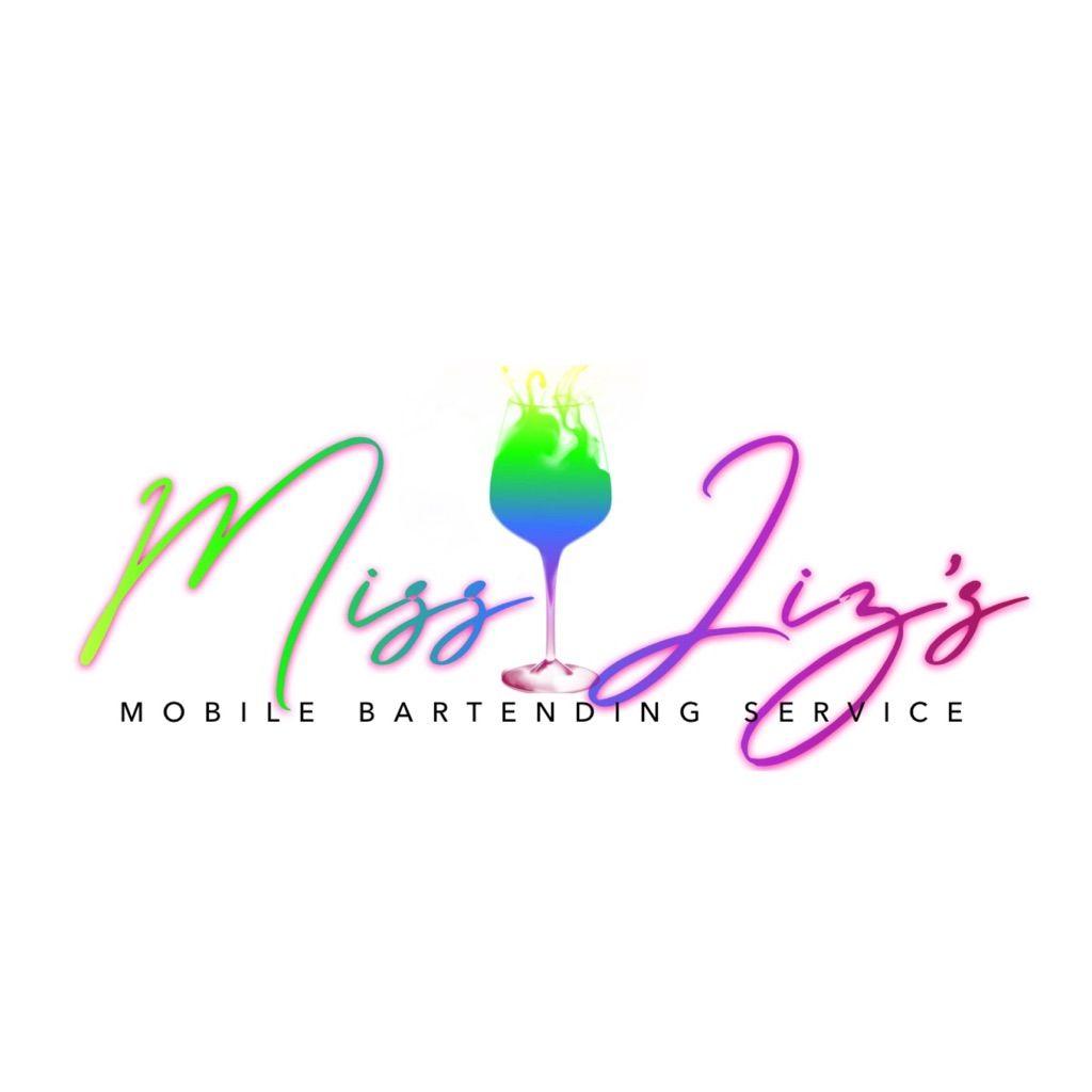 Miss Liz's Mobile Bartending Service LLC