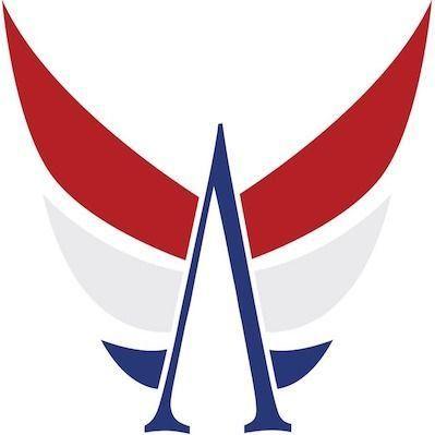 American Electrical Innovations Ltd.