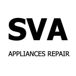 SVA Appliances Repair TX LLC