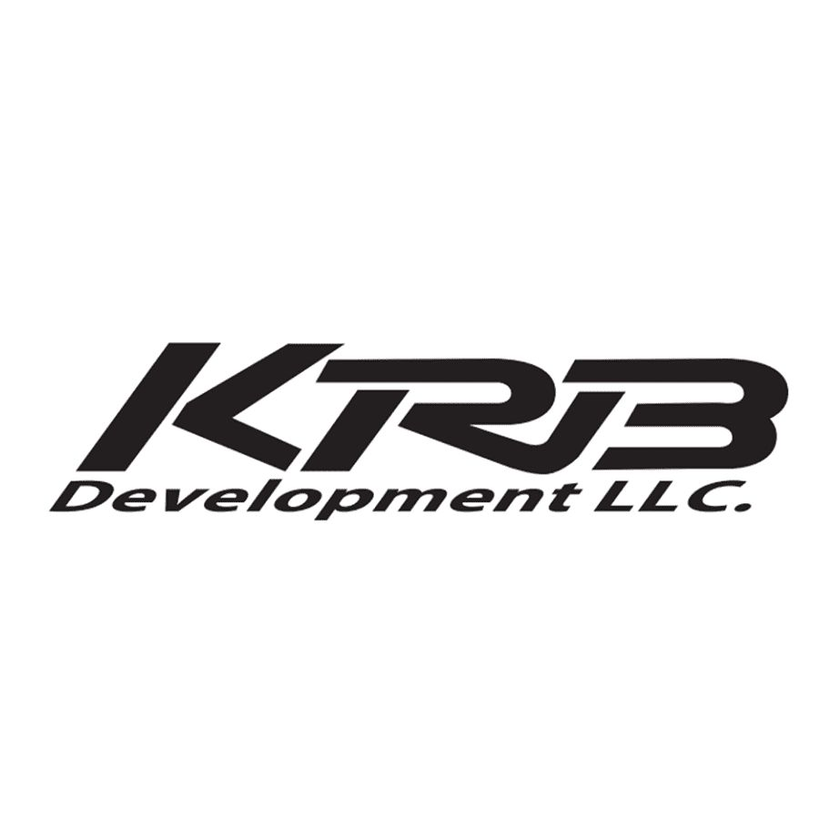 KRB Development LLC