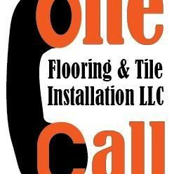 Avatar for One Call Flooring and Tile Installation LLC