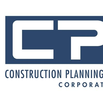 Avatar for 2A CONSTRUCTION CORP. (CPM)