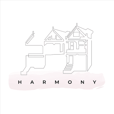 Avatar for Harmony Design & Development