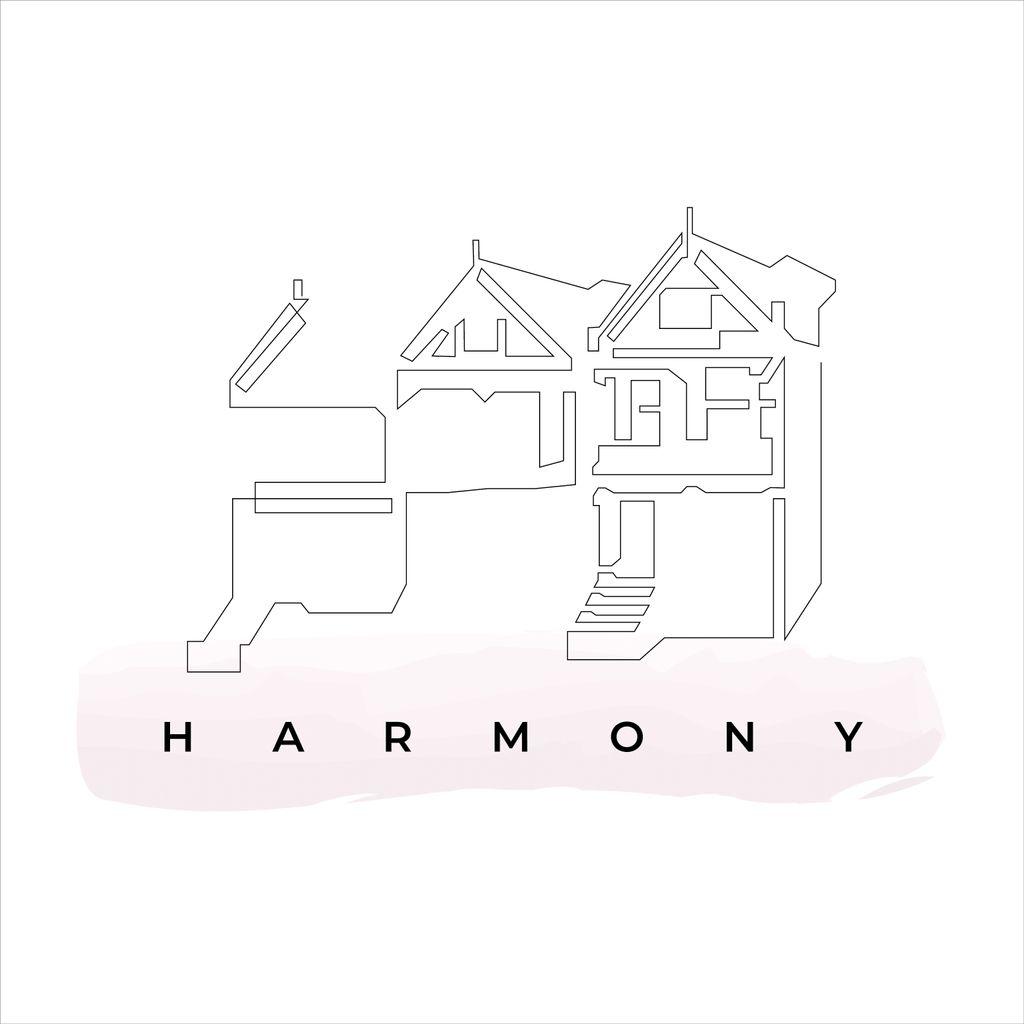 Harmony Design & Development