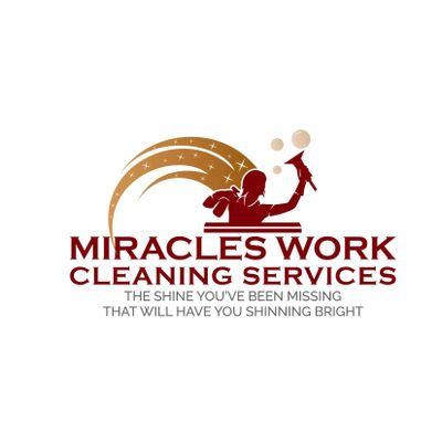 Avatar for Miracles Work Cleaning Service, LLC