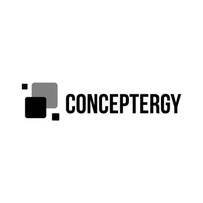 Avatar for Conceptergy, LLC