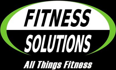 Avatar for SoCal Fitness Solutions (Fitness Assembly Pros)
