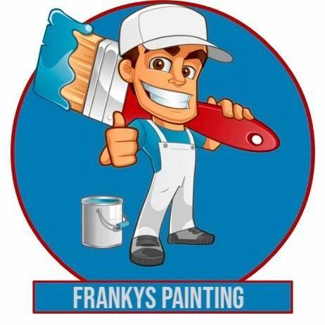 Frankys Painting