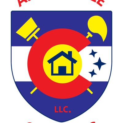Avatar for Colorado's Affordable Cleaning Service, LLC.