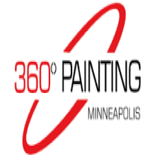 Avatar for 360 Painting Minneapolis