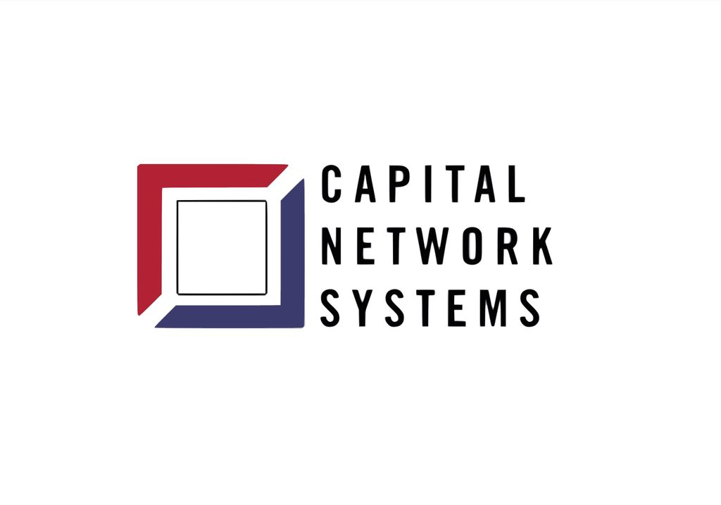 Capital Network Systems Inc