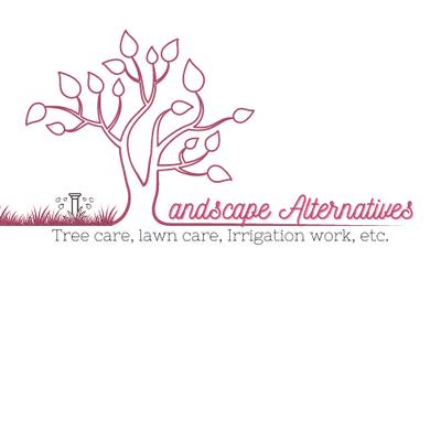 Avatar for Landscape Alternatives