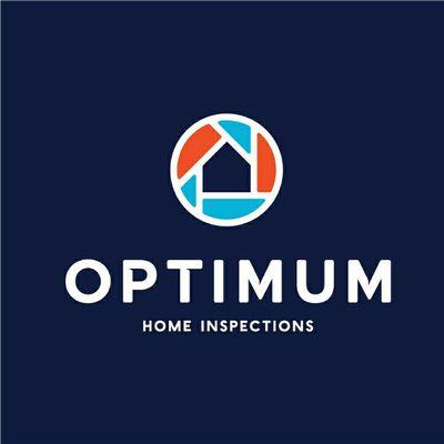 Avatar for Optimum Home Inspections LLC
