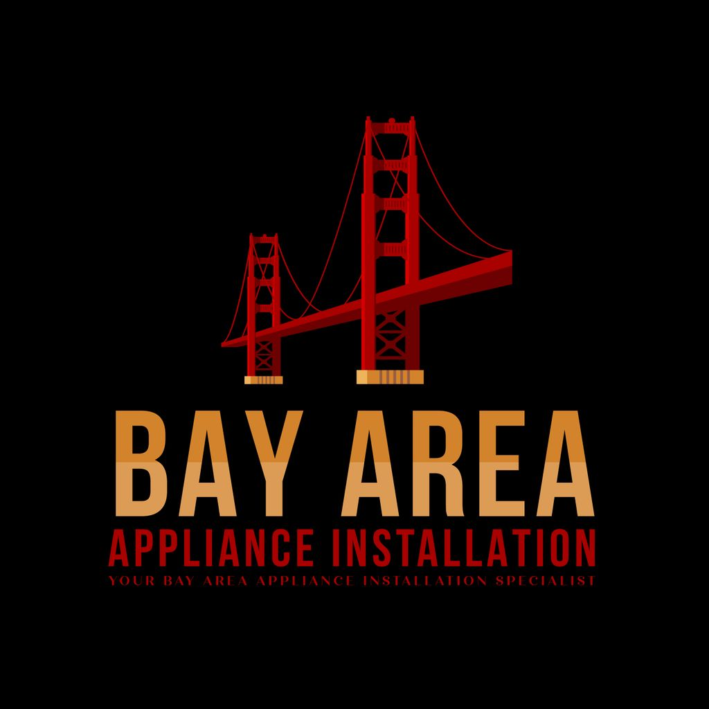 BAY AREA APPLIANCE INSTALLATION INC.